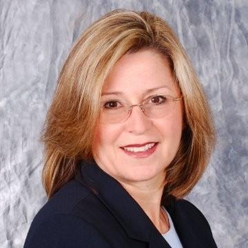 Dr. Kris Lea of Kris Lea Consulting Group, Inc.