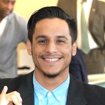 Adrian Piñon