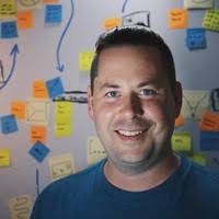 Dan Casas-Murray of Startup Hustle
