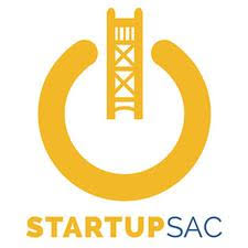 Laura Good, Co-Founder of Startup Sac