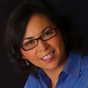 Alumna  Christy Serrato  of  PairAnything