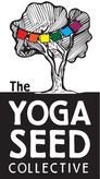 Give to Yoga Seed