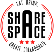 Share Space logo.png