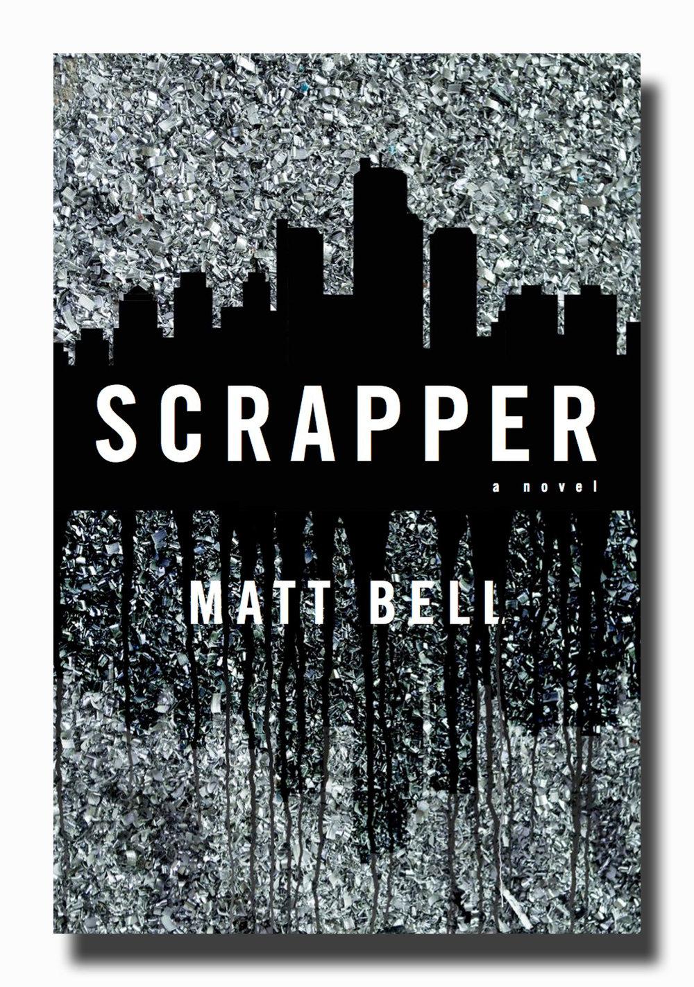Scrapper.jpg