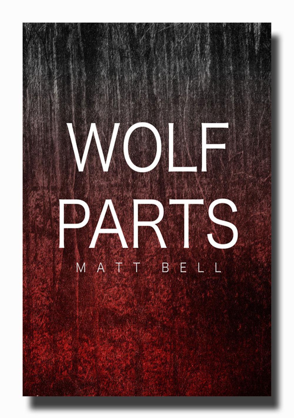 wolfparts.jpg