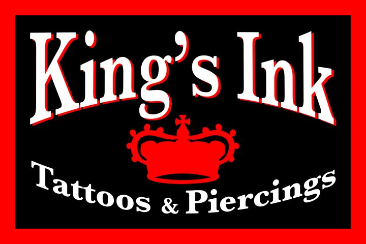 King's Ink