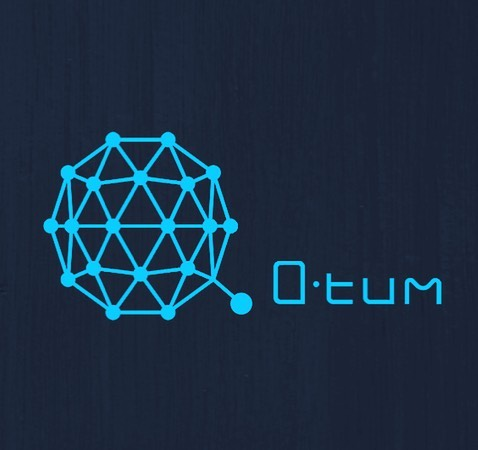 At Just over $4 currently Qtum hit just over $100 in Jan! There's a lot of undervalued projects out there currently, but #qtum has to surely take the No 1 spot! - - #qtum #pundix #blockchain #cryptocurrency #crypto #cryptopilots #bitcoin #ethereum #investing #xrp #2018 #bullmarket #bullrun