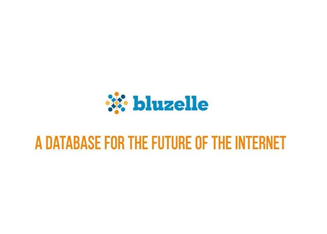 This is the perfect time to start picking up some of the most promising and undervalued ICO's of 2017/18 closest to their original ICO sale price... Bluzelle is currently at the ICO price and is sitting at $0.12! Bluzelle is aiming to be the enterprise database for blockchain, with some fantastic partnerships and an excellent development team! DYOR 👍 - - #bluzelle #database #phantasma  #bitcoin #ethereum #cryptocurrency #cryptoassets #digitalassets #crypto #cryptopilots #investing #2018 #binance #siacoin