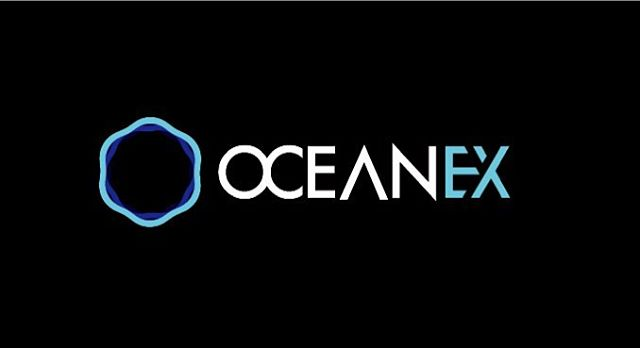 Finally got our hands on some OCE, looking forward to seeing the finished exchange and listing! - - #oceanex #vechain #binance #safehaven #byd #pwc #bmw  #cryptopilots #cryptocurrency #ethereum #bitcoin #crypto #blockchain #ai #artificialintelligence