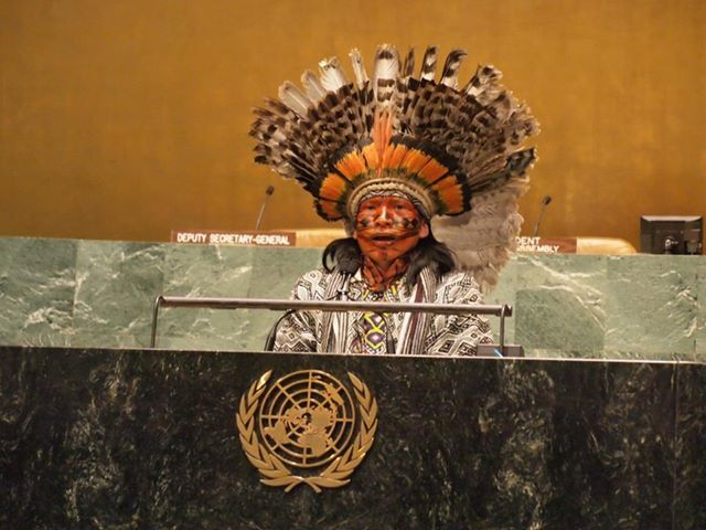 Tuwe at UN General Assembly.jpg
