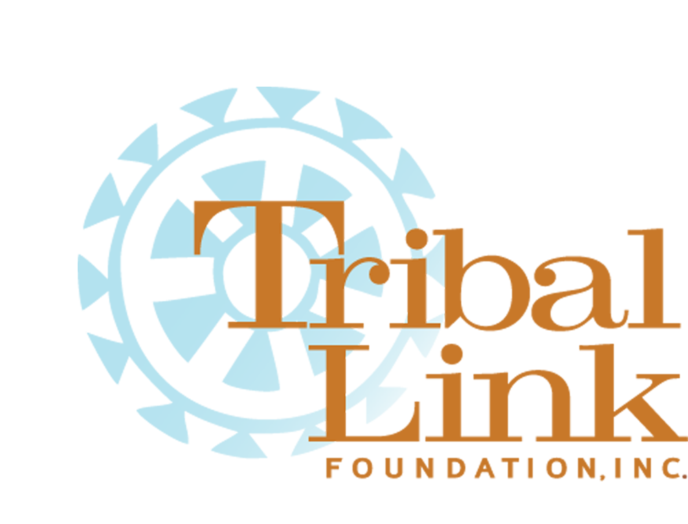 Tribal Link Foundation