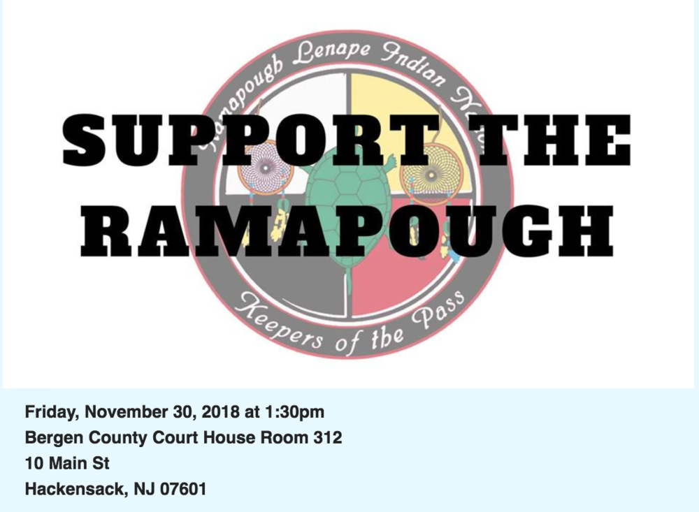 Ramapo Court Date.png