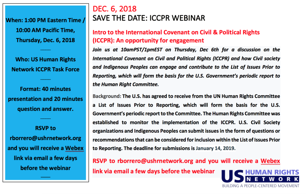Save the Date ICCPR Webinar 2018.png