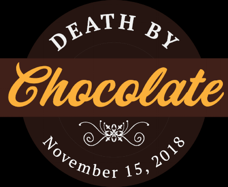 2018-DeathbyChocolate-Logo.png