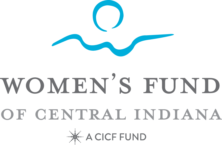 Women's Fund of Central Indiana, a fund of CICF.