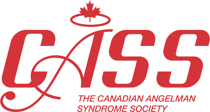 Canadian Angelman Syndrome Society