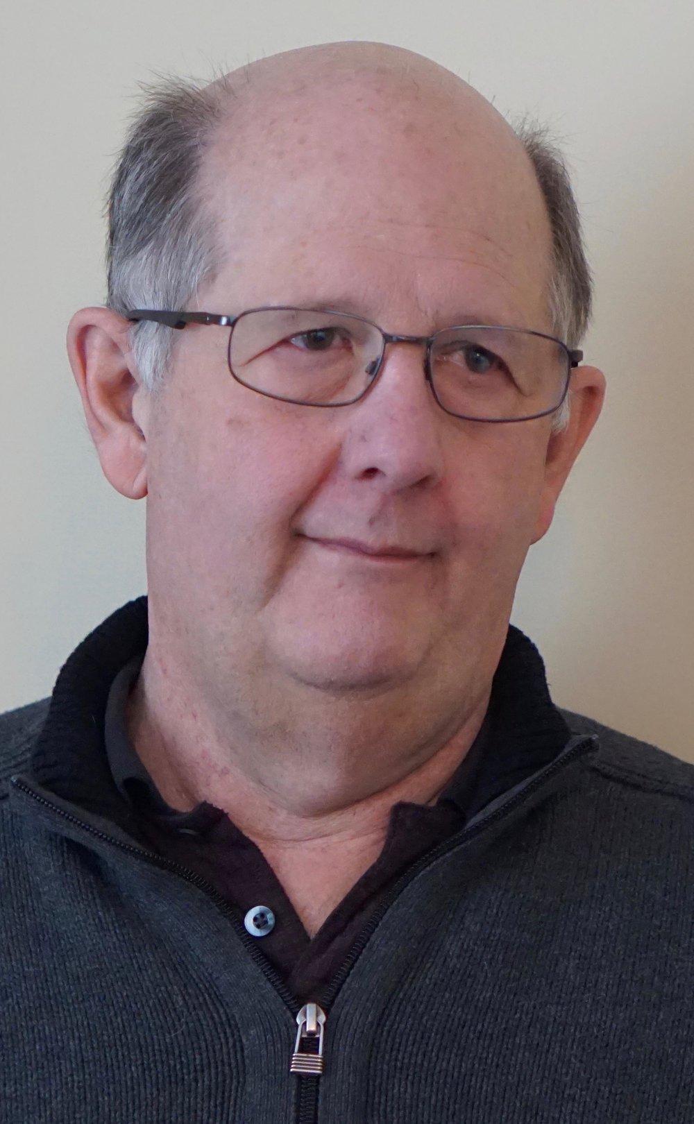 Terry Singleton