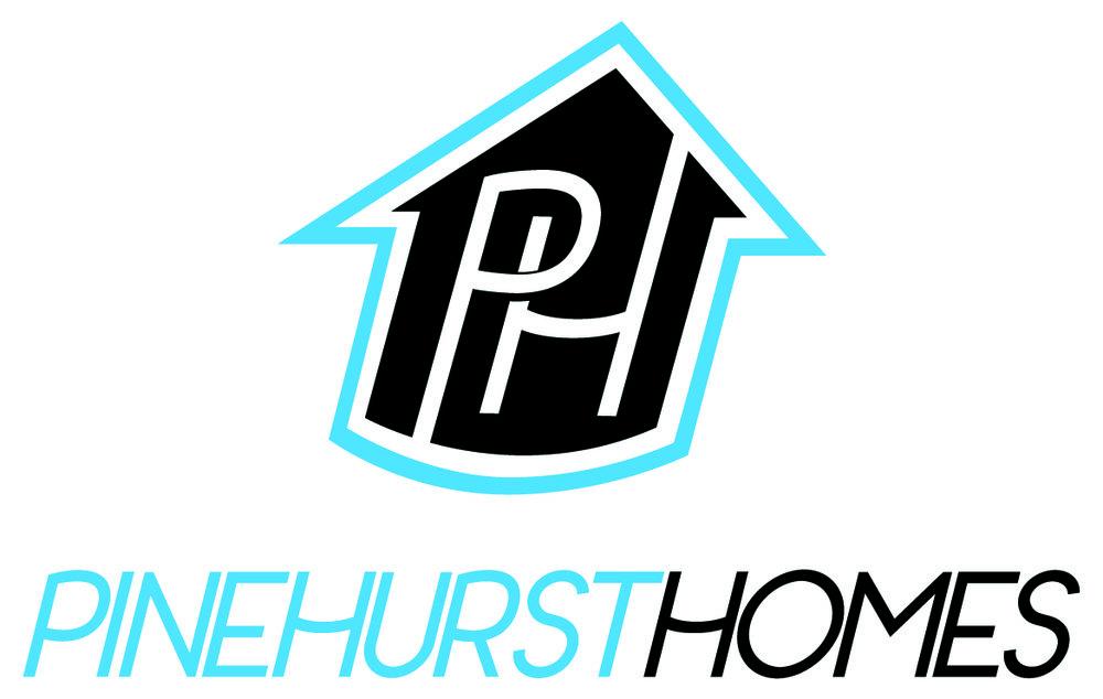 pinehursthomes.jpg