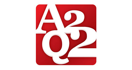 A2Q2 - Accounting Processes & Financial Analyticswww.a2q2.com