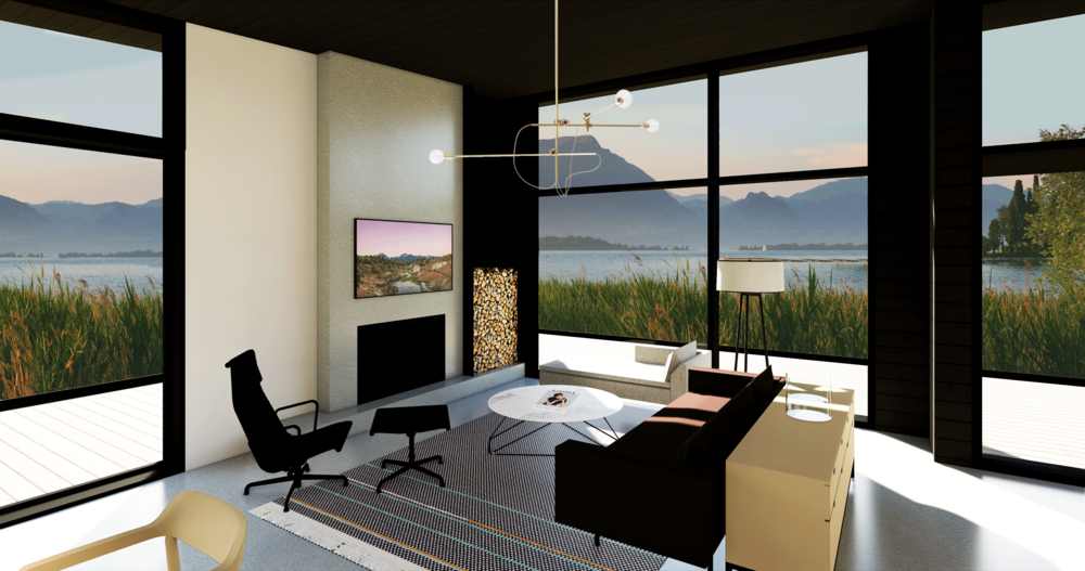 modern-shed-house-plan-living-room.png