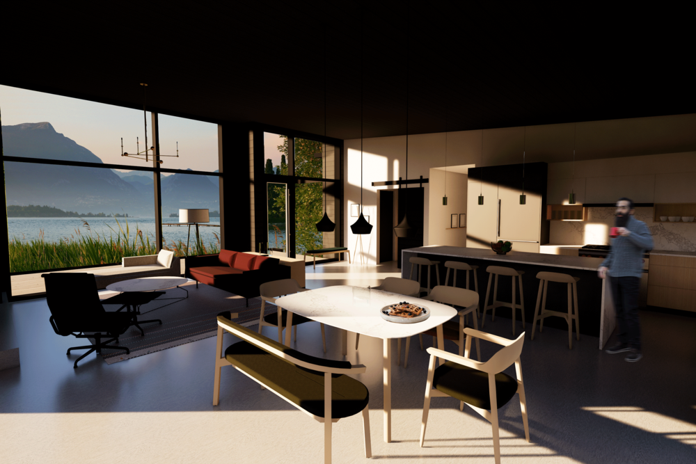 modern-shed-house-plan-dining-room.png