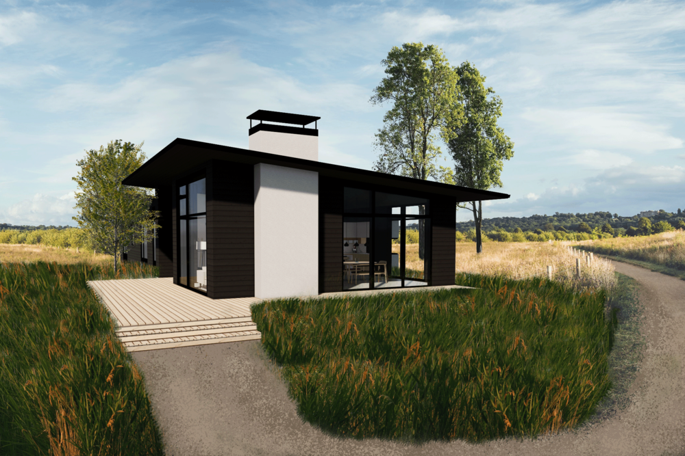 modern-shed-house-plan-exterior.png