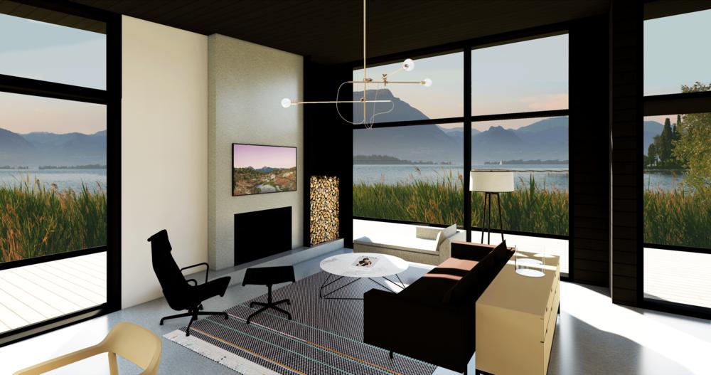 porch-light-plans-modern-shed-living-room.jpg