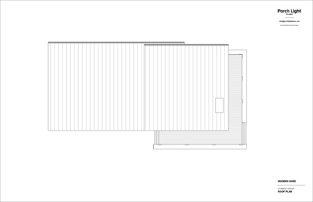 modern-shed-2.png