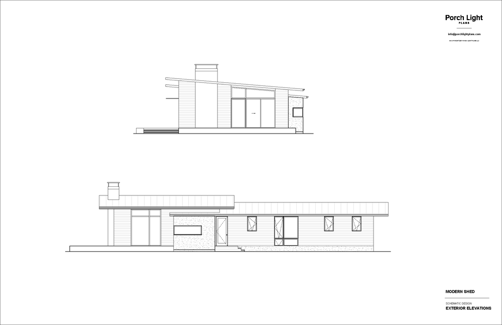 modern-shed-4.png