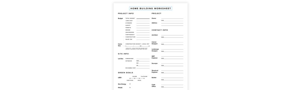 porch-light-home-design-worksheet.png