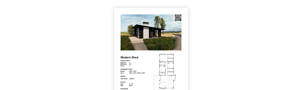 modern-shed-tear-sheet.png