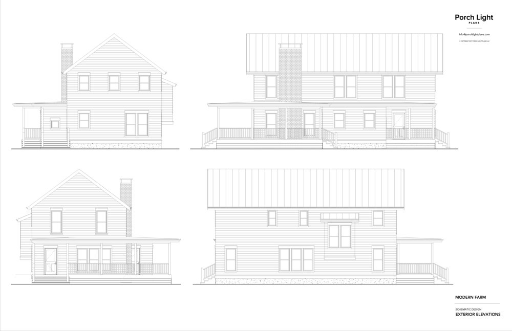modern-farmhouse-plans-3.png