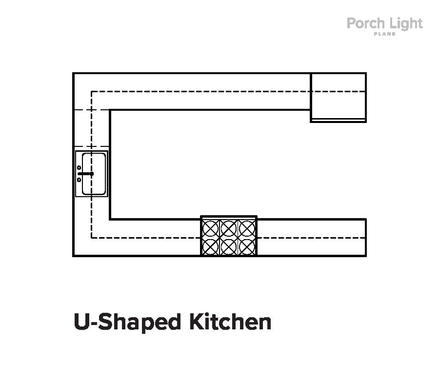 2018_10_03_Kitchen Layouts_Individual-04.png