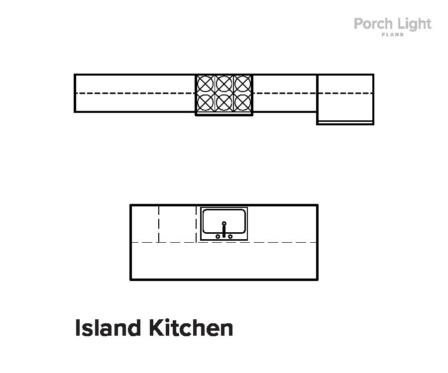 2018_10_03_Kitchen Layouts_Individual-06.png
