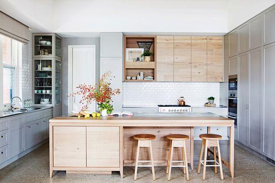 hidden-handle-cabinetry
