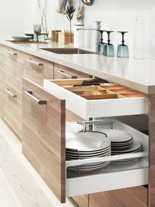 hidden-drawer-lower-cabinet