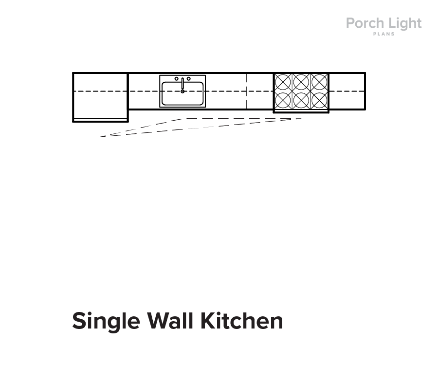 2018_10_03_Kitchen Layouts_Individual_Work_Triangle-01.png