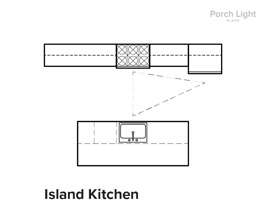 2018_10_03_Kitchen Layouts_Individual_Work_Triangle-06.png