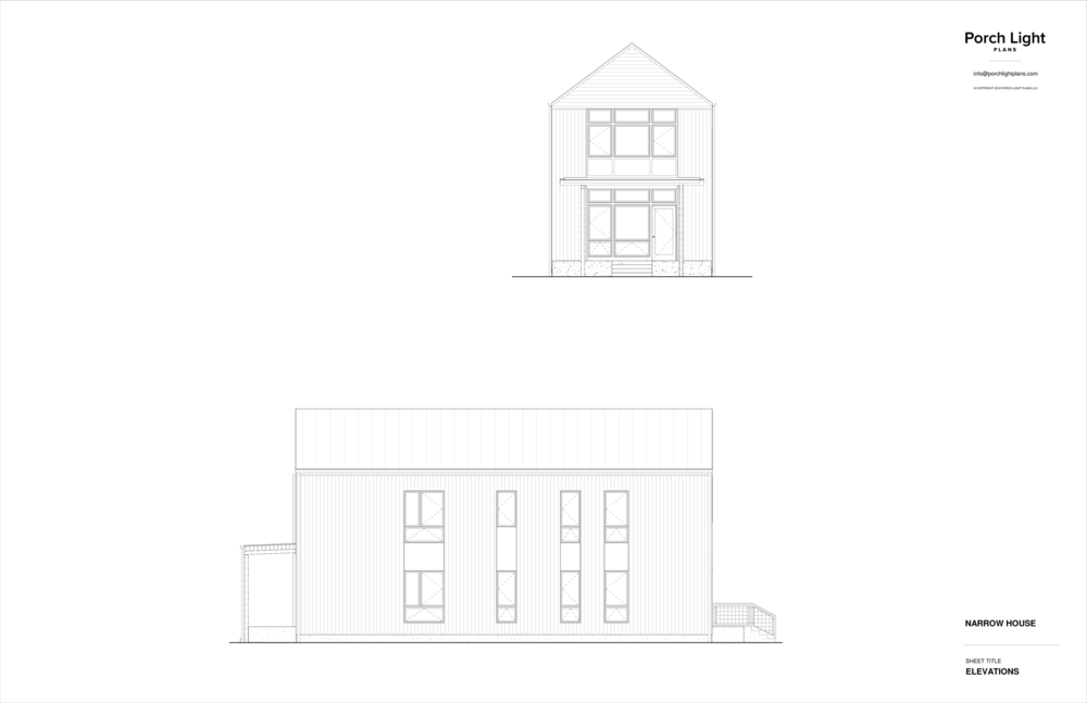 narrow-house-elevations-1.png