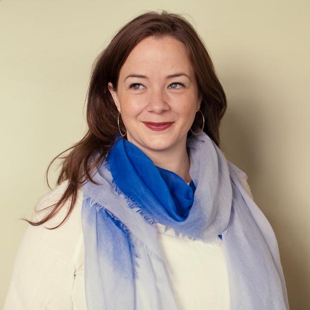 Dr Heidi Lovie, DACM   Acupuncture / Chinese Medicine / Herbs