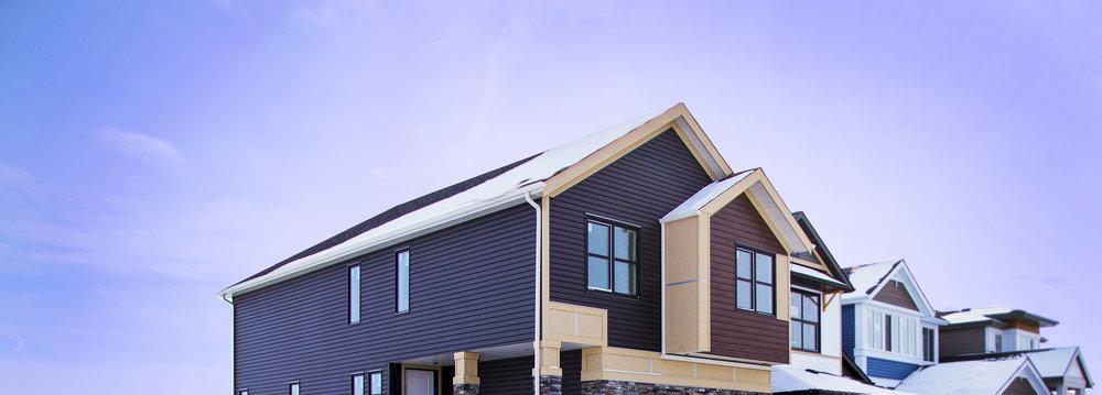 Risling New Build Roofs.jpg