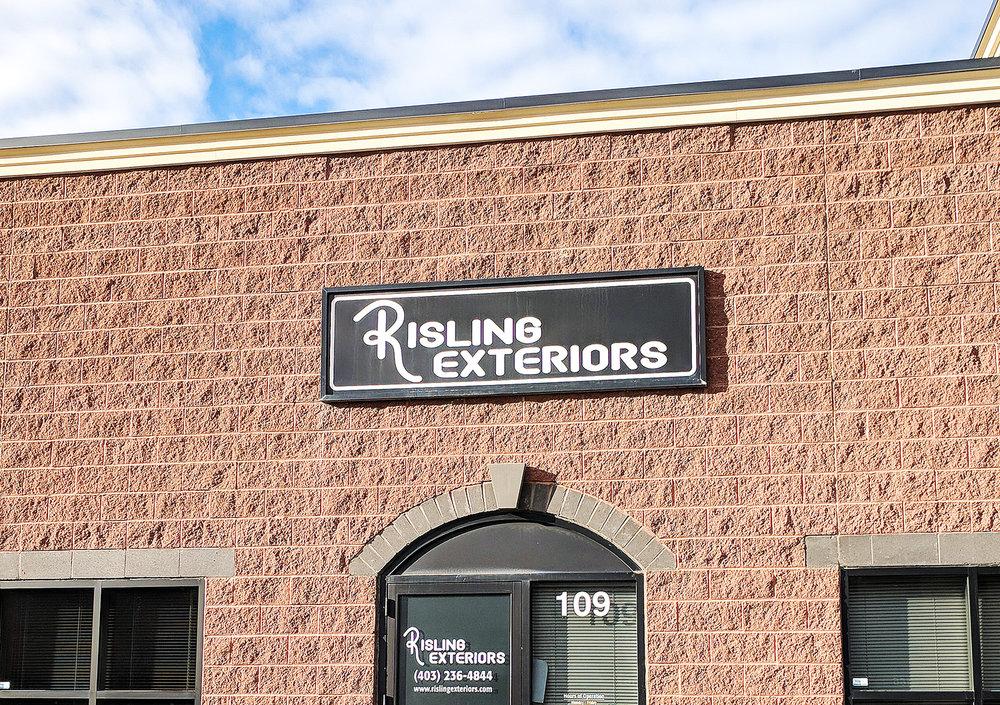 Risling Office Exterior.jpg