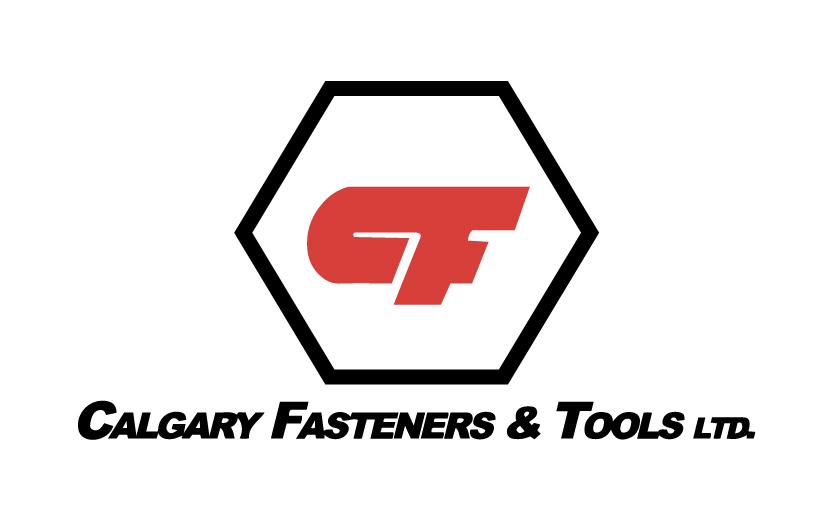 Calgary Fasteners