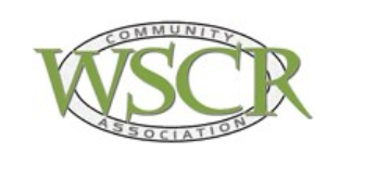 west springs cougar ridge community association member/sponsor