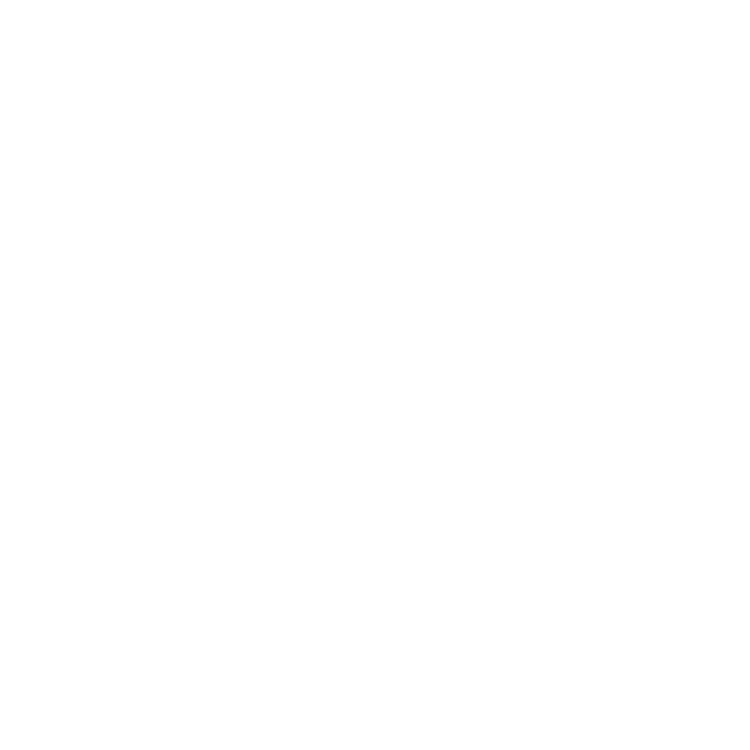 ReCreation Adventure Ministries