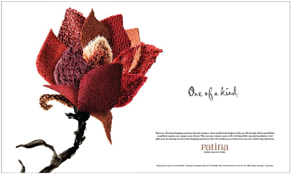 patina_flower-01.jpg