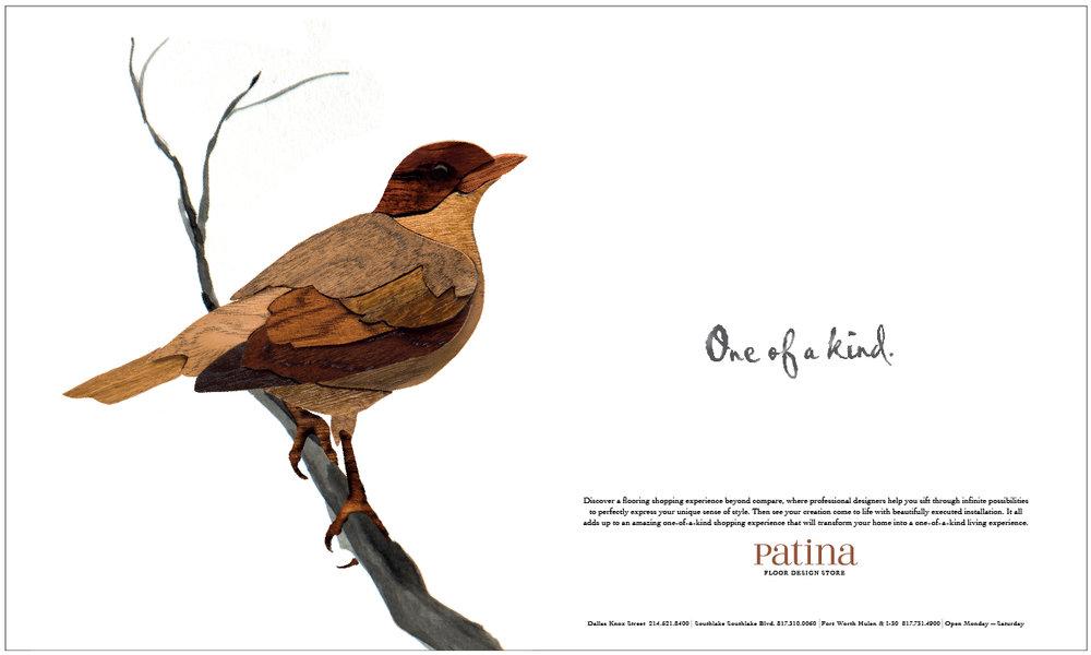 patina_bird-01.jpg