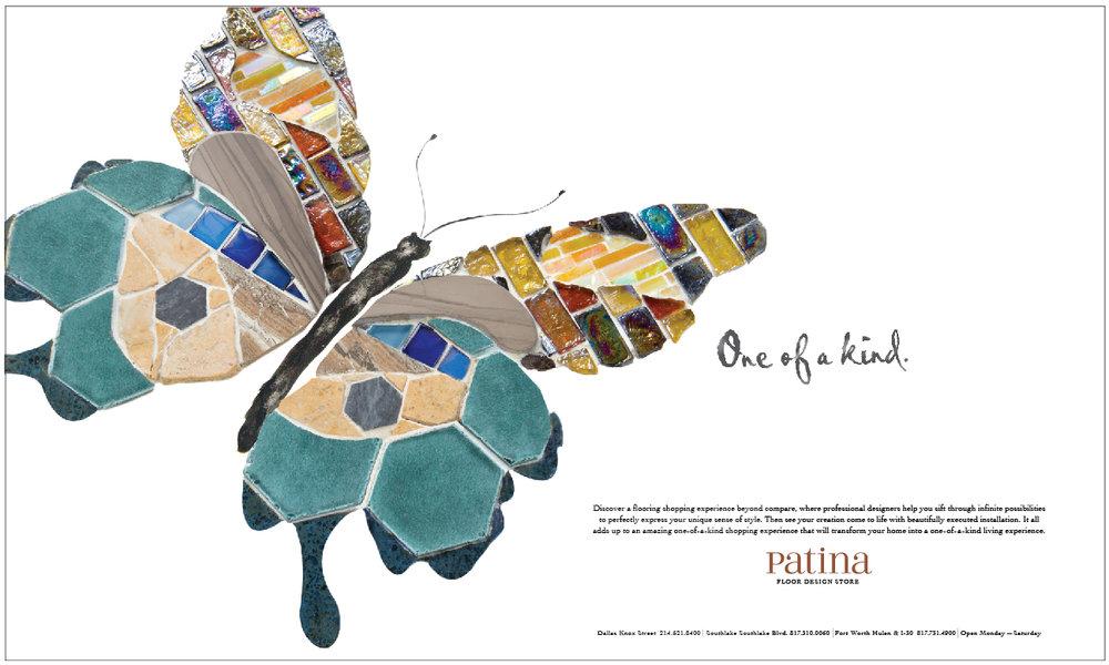 patina_butterfly-01.jpg