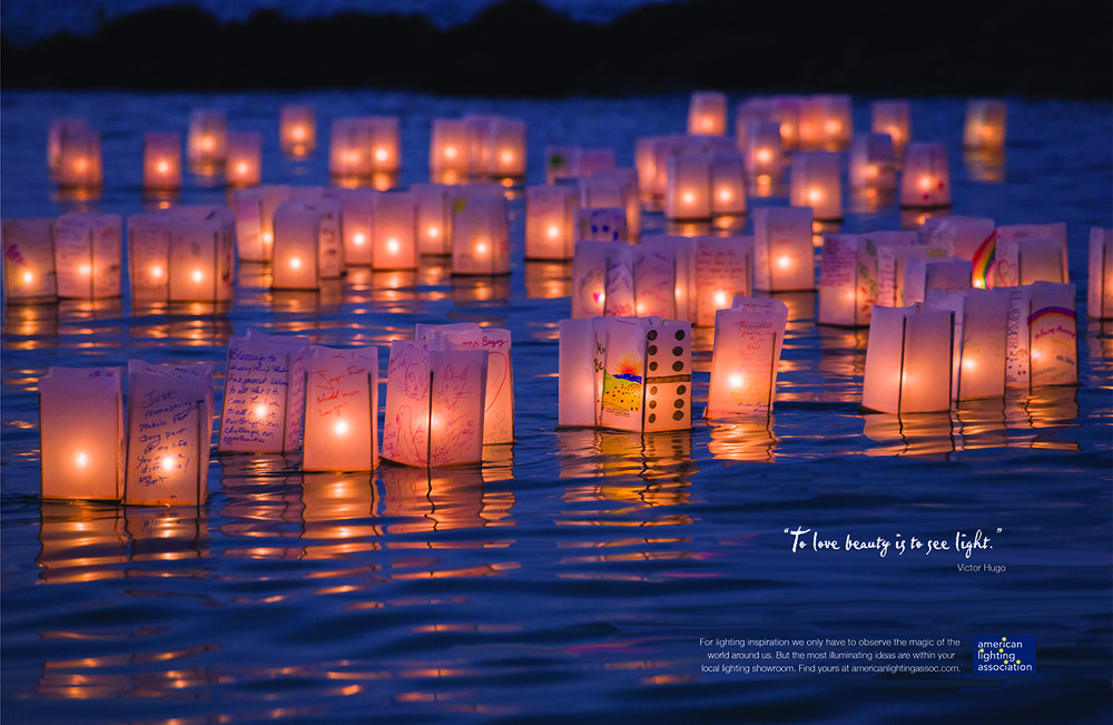 lantern spread.jpg & ALA 2017 campaign u2014 Joiner u0026 Associates