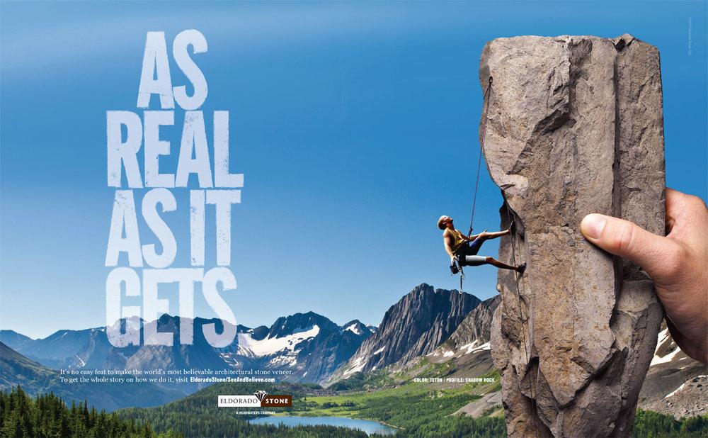 ES_climber_BUILDER_sp.jpg